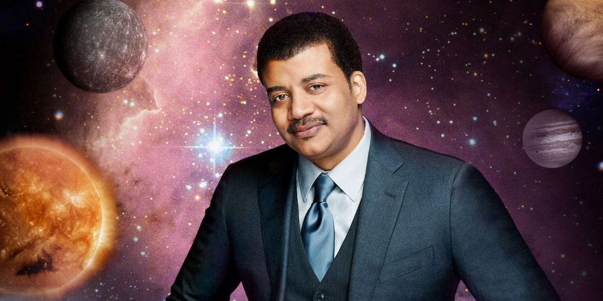 Neil deGrasse Tyson To Get His Own Videogame 11987UNILAD imageoptim o NEIL DEGRASSE TYSON COSMOS facebook