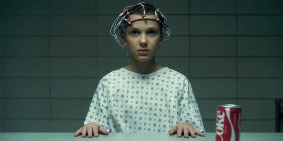 Stranger Things Have A Huge Surprise In Store For Season Two 12746UNILAD imageoptim 00 holding stranger things