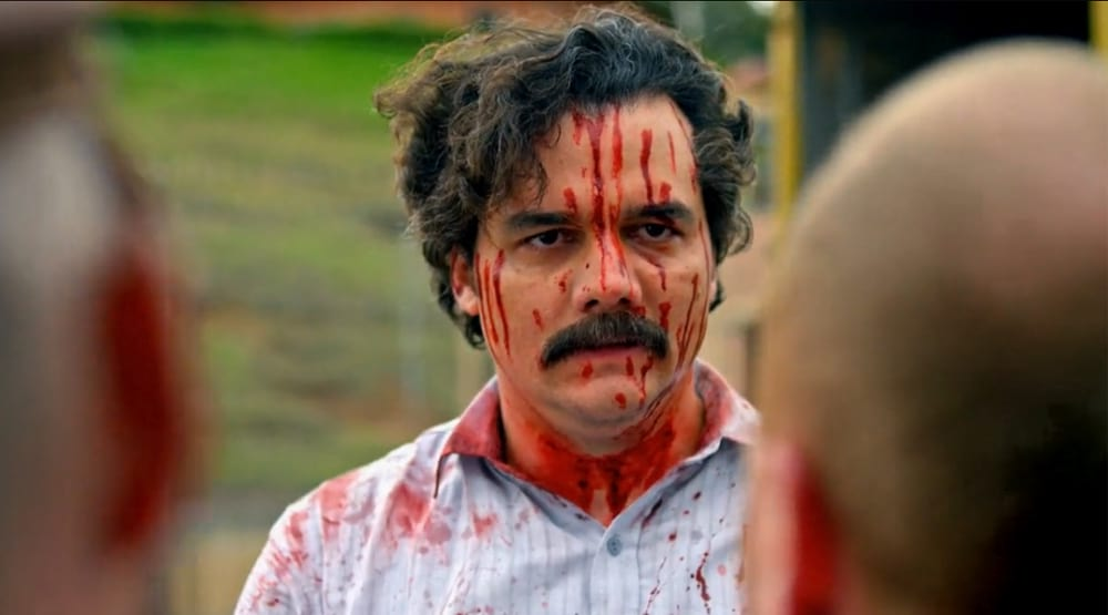 Why Are People So Obsessed With Outlaws Like Pablo Escobar? 13348UNILAD imageoptim moncada