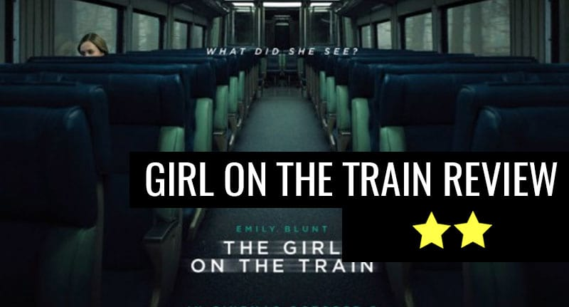 girl-on-the-train-review-thumb