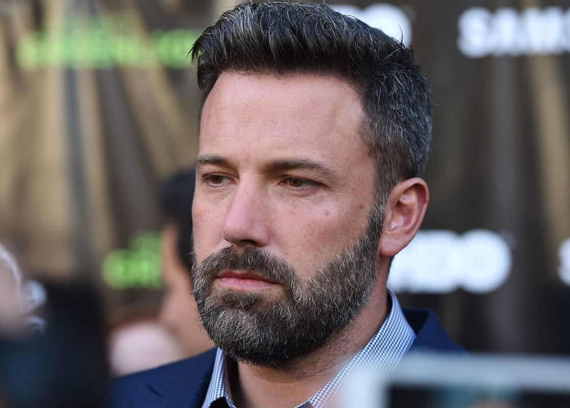This Is How Long To Grow Your Beard To Be Most Attractive 14811UNILAD imageoptim GettyImages 483605988