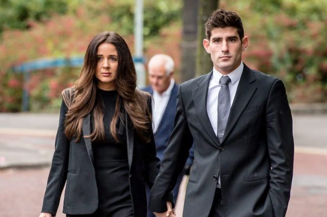 Ched Evans Cleared Of Rape In Retrial 16866UNILAD imageoptim PA 28911951 640x426