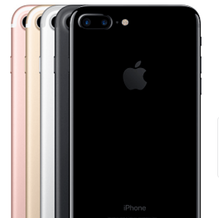 Apple iPhone 7 and 7 Plus Review   Should You Upgrade? 17214UNILAD imageoptim Screen Shot 2016 10 17 at 11.17.15 427x426