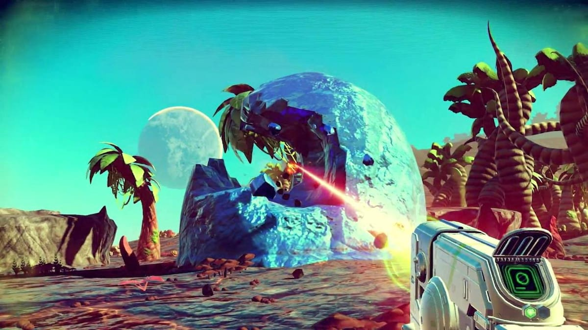 New Reports Suggest Real Reason No Mans Sky Cost £50 17240UNILAD imageoptim nms