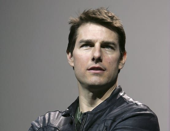 Tom Cruise Finally Responds To Louis Therouxs Scientology Documentary 1740UNILAD imageoptim GettyImages 56534893 554x426