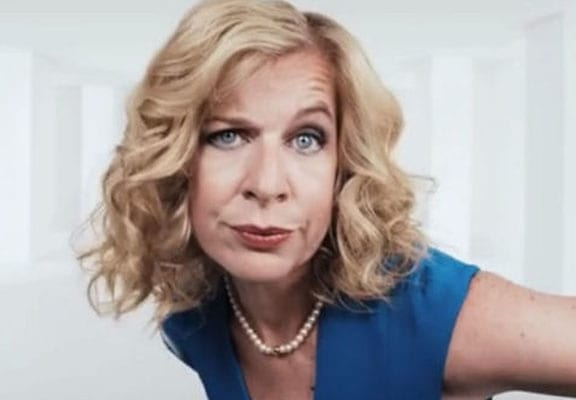 Katie Hopkins to leave LBC 'immediately' after 'final solution' tweet