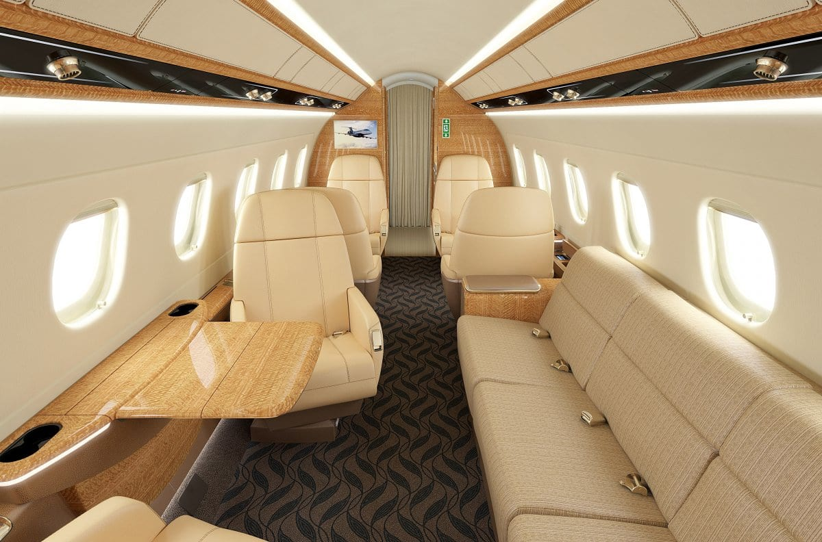 Jackie Chan Has An Absolutely Amazing New Private Jet 1782UNILAD imageoptim some go for a relaxing low contrast look 1