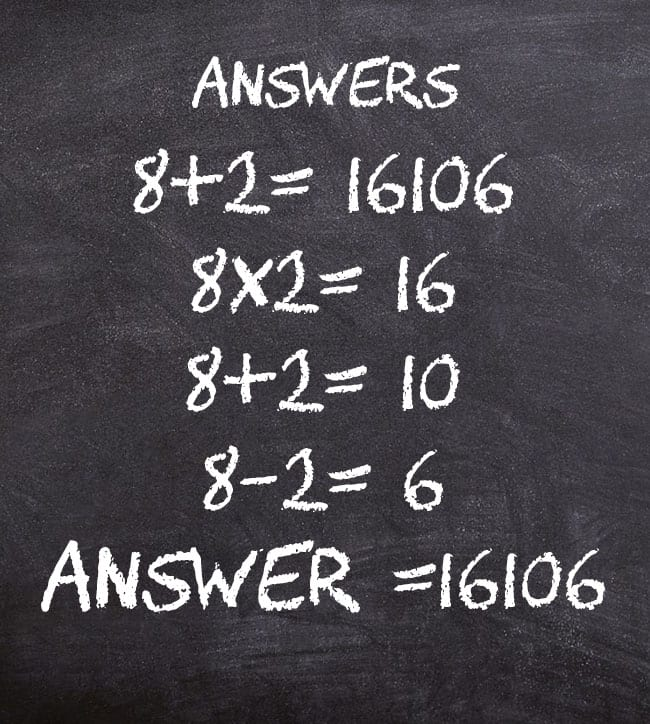 If You Can Solve This Maths Question Youre A Genius Apparently 19850UNILAD imageoptim sums 2