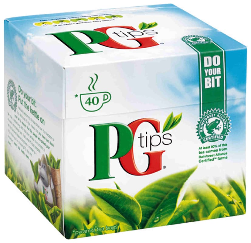 pg-tips-tc3a9-foto-700861
