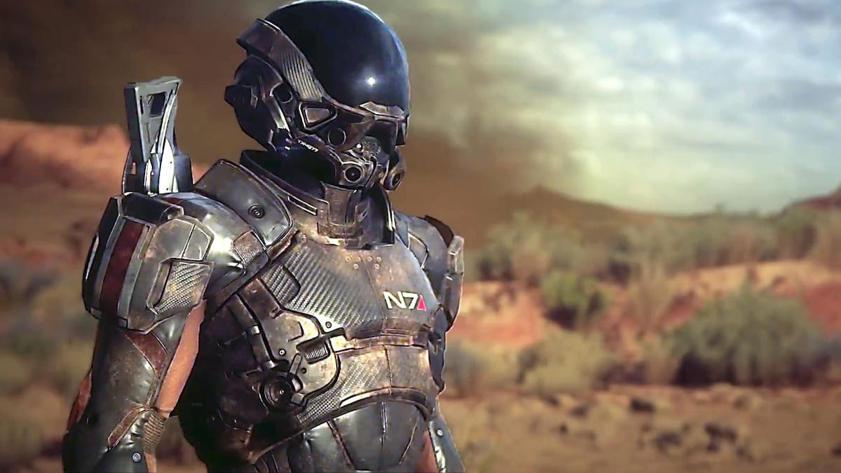 Mass Effect Andromeda Release Date May Have Just Leaked 2363UNILAD imageoptim Andromeda