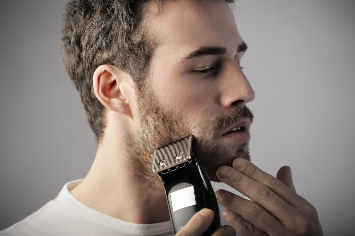 This Is How Long To Grow Your Beard To Be Most Attractive 24140UNILAD imageoptim barba y máquina