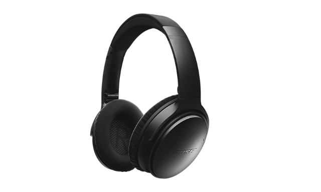 Bose QuietComfort 35 (QC35) Review   Lose Yourself In The Music 24378UNILAD imageoptim Screen Shot 2016 10 25 at 12.45.19 640x384