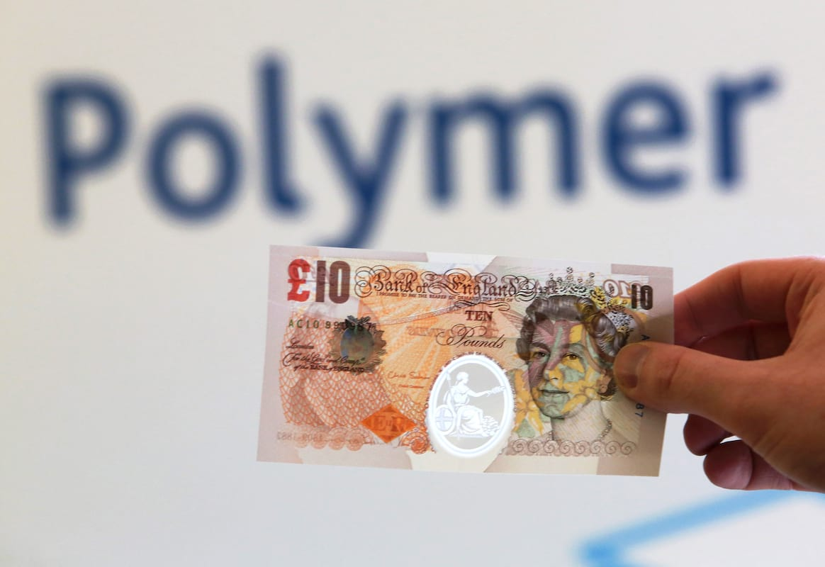 Heres What The New Plastic Ten Pound Note Will Look Like 25070UNILAD imageoptim PA 17555505
