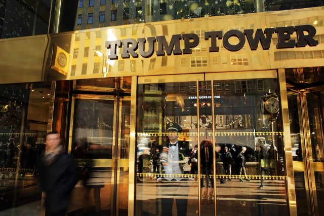 Take A Look Inside Donalds Ridiculously Over The Top Trump Tower 26248UNILAD imageoptim GettyImages 500449256 640x426