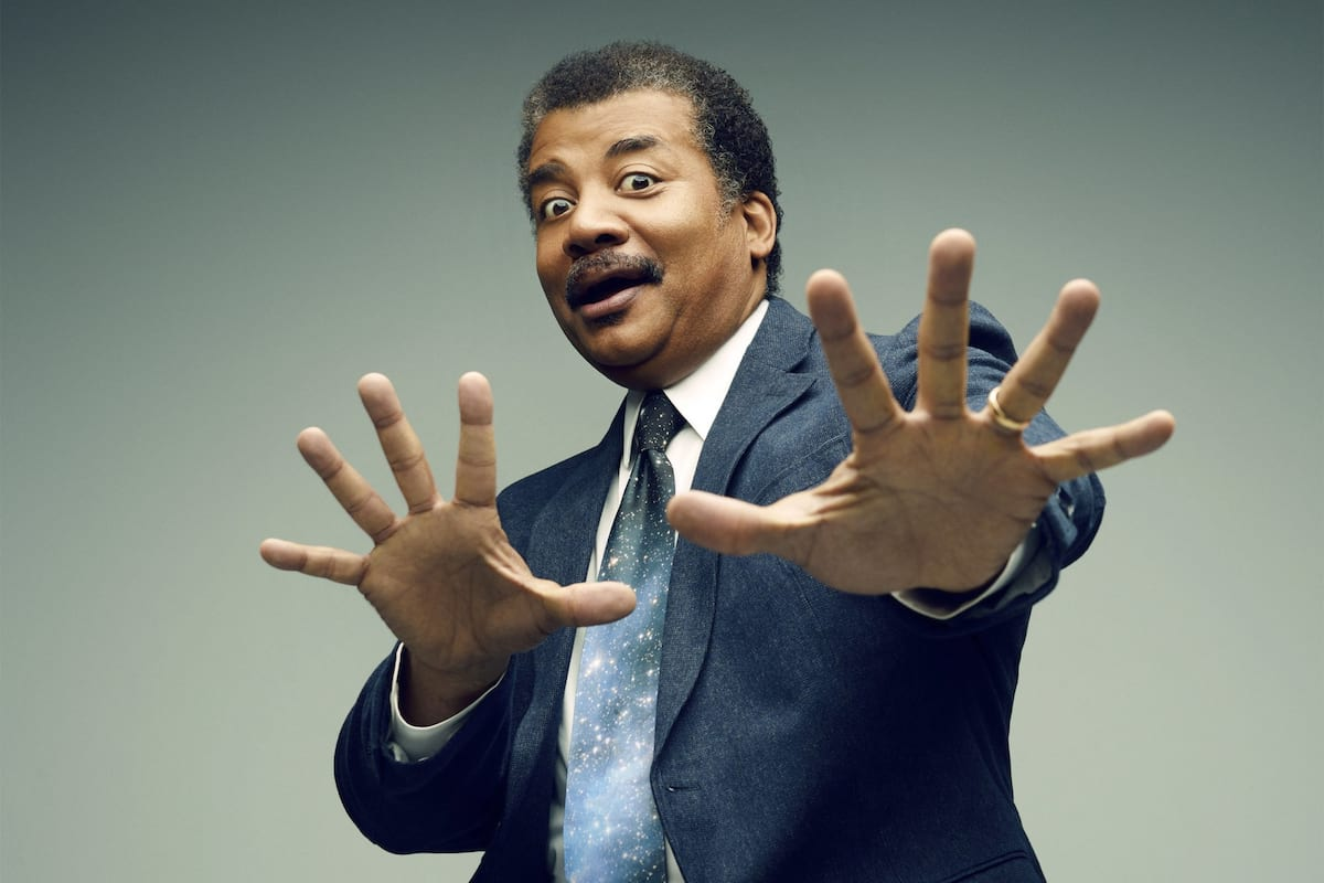 Neil deGrasse Tyson To Get His Own Videogame 26906UNILAD imageoptim 1432067001553.cached
