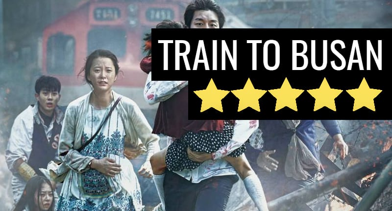 Train To Busan Is A Non Stop Ride Into Zombie Hell 28199UNILAD imageoptim TraintoBusan review