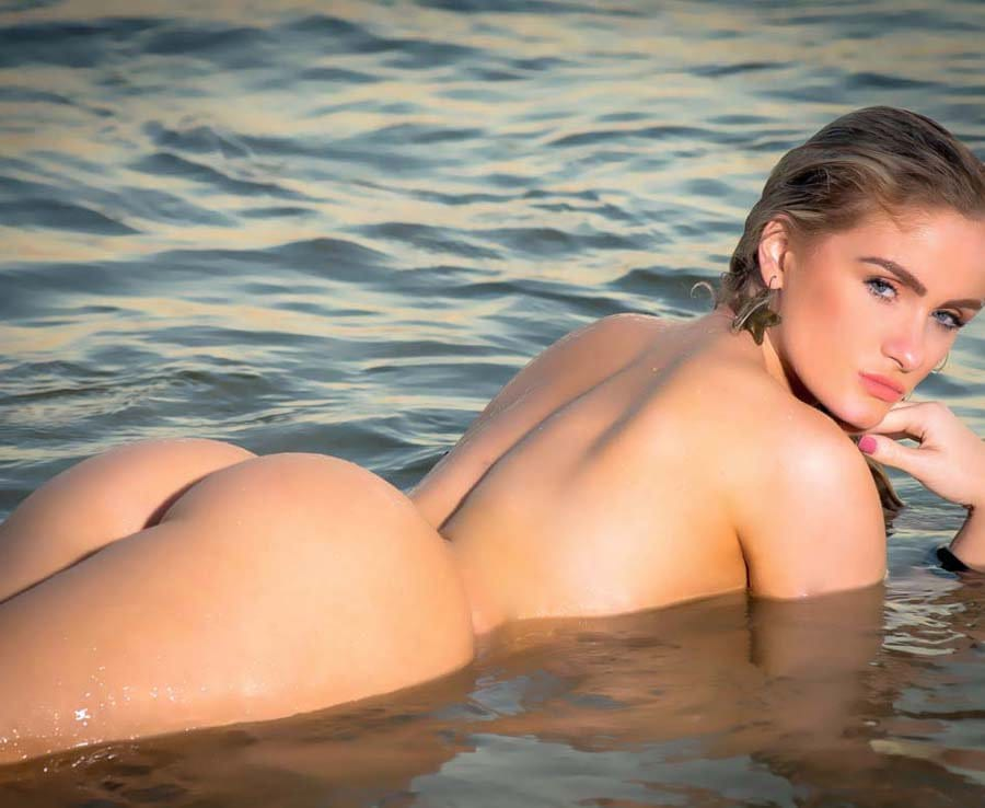 Miss Bum Bum Finalists Go Topless, Because Why Not 30882UNILAD imageoptim 683147