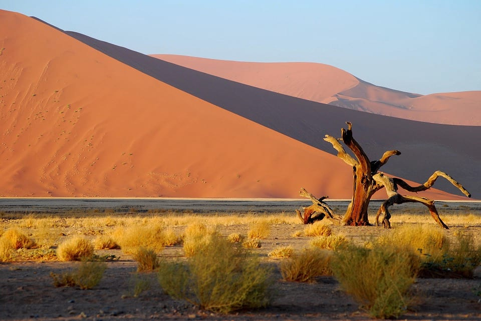 These Are The Cheapest Far Flung Places To Go Travelling 31144UNILAD imageoptim namibia
