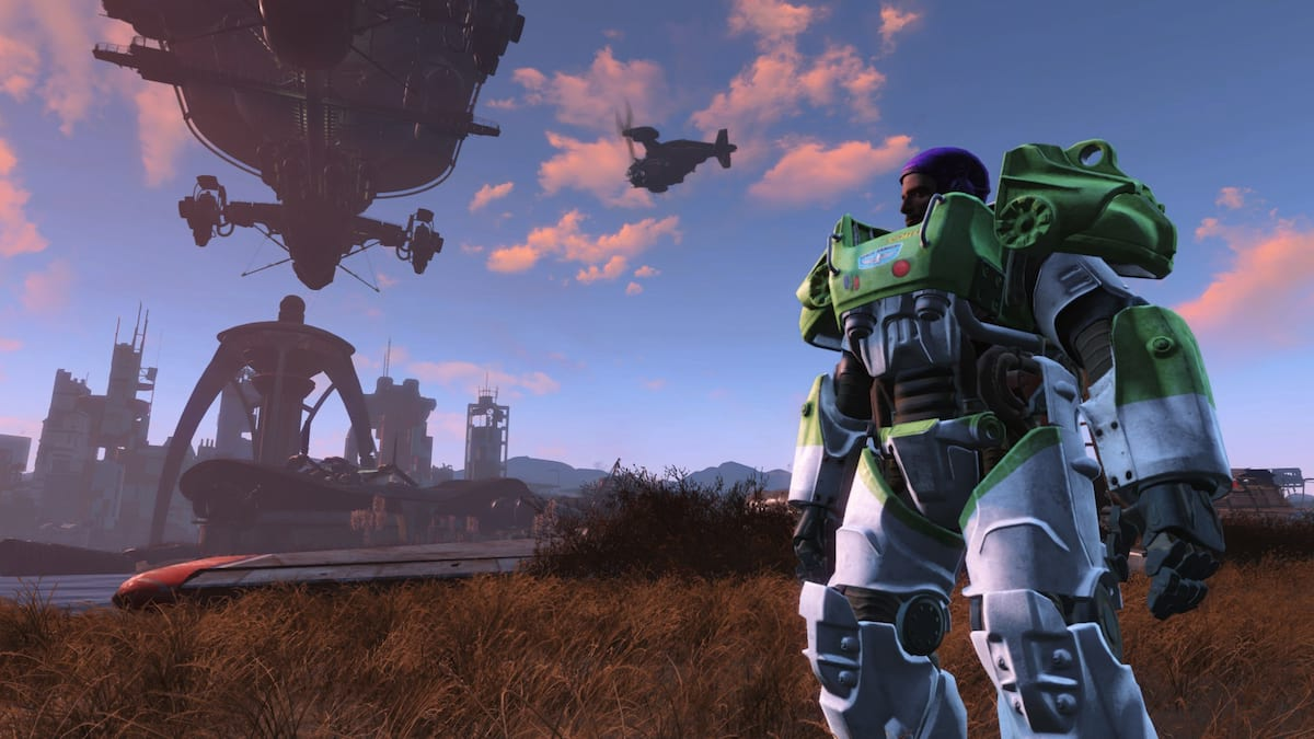 buzz_lightyear_suit_mod_fallout_4_4