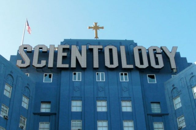 Tom Cruise Finally Responds To Louis Therouxs Scientology Documentary 32314UNILAD imageoptim Church of Scientology building in Los Angeles Fountain Avenue 1 640x426