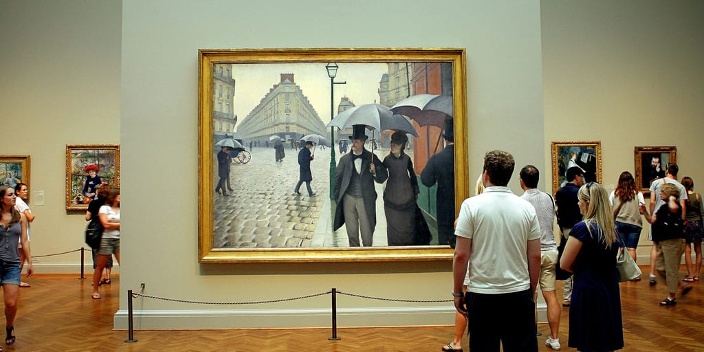 This Is How Easy It Is To Trick Experts And Make Millions From Fake Art 33889UNILAD imageoptim 4816444169 baf02d681d b flickr Phil Roeder