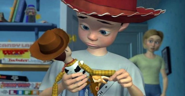 Fan Theory About Andys Mum In Toy Story Will Blow Your Mind 34381UNILAD imageoptim andyfeat