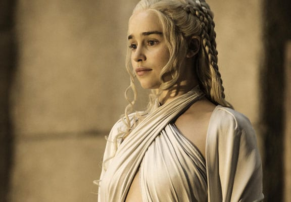 Heres How Much These Game Of Thrones Stars Earn An Episode 36455UNILAD imageoptim salary featured