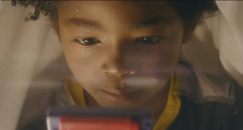 This Fan Made Pokemon Commercial Will Give You All The Feels 36520UNILAD imageoptim pokefacebook