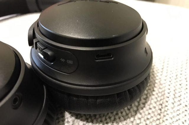 Bose QuietComfort 35 (QC35) Review   Lose Yourself In The Music 36598UNILAD imageoptim WhatsApp Image 2016 10 25 at 11.41.07 640x426