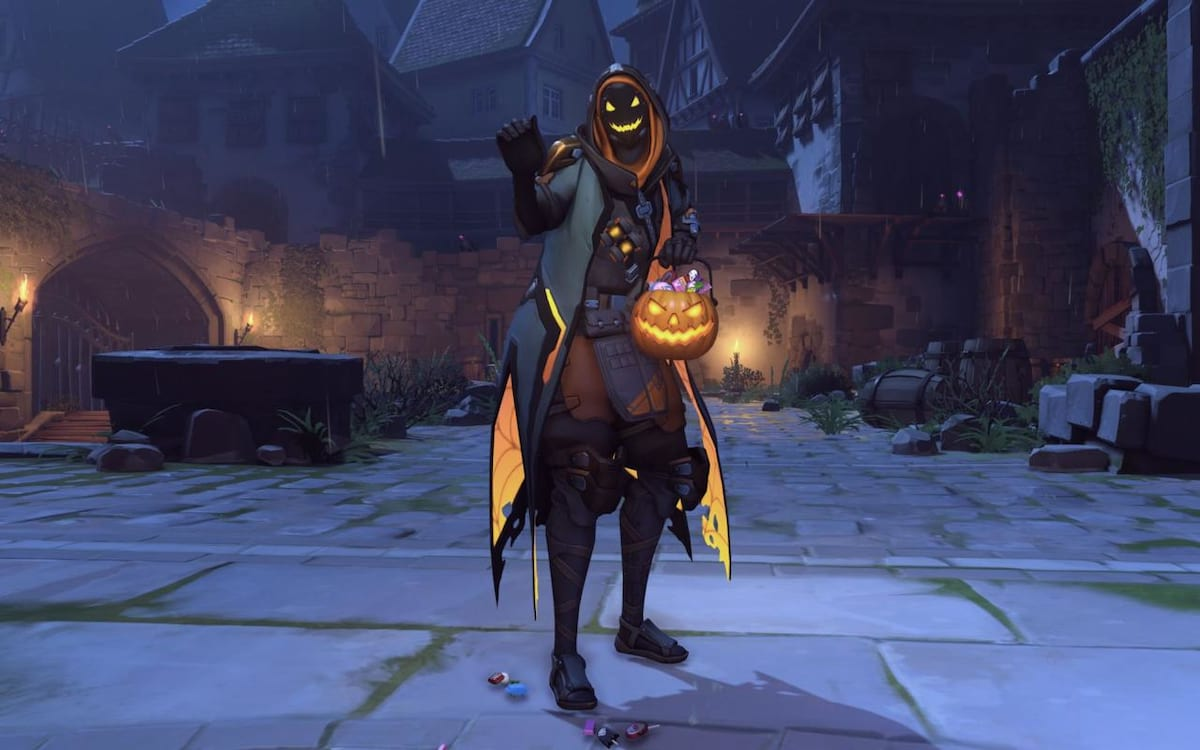 Check Out Overwatchs Cool New Halloween Skins 37069UNILAD imageoptim 3141473 14