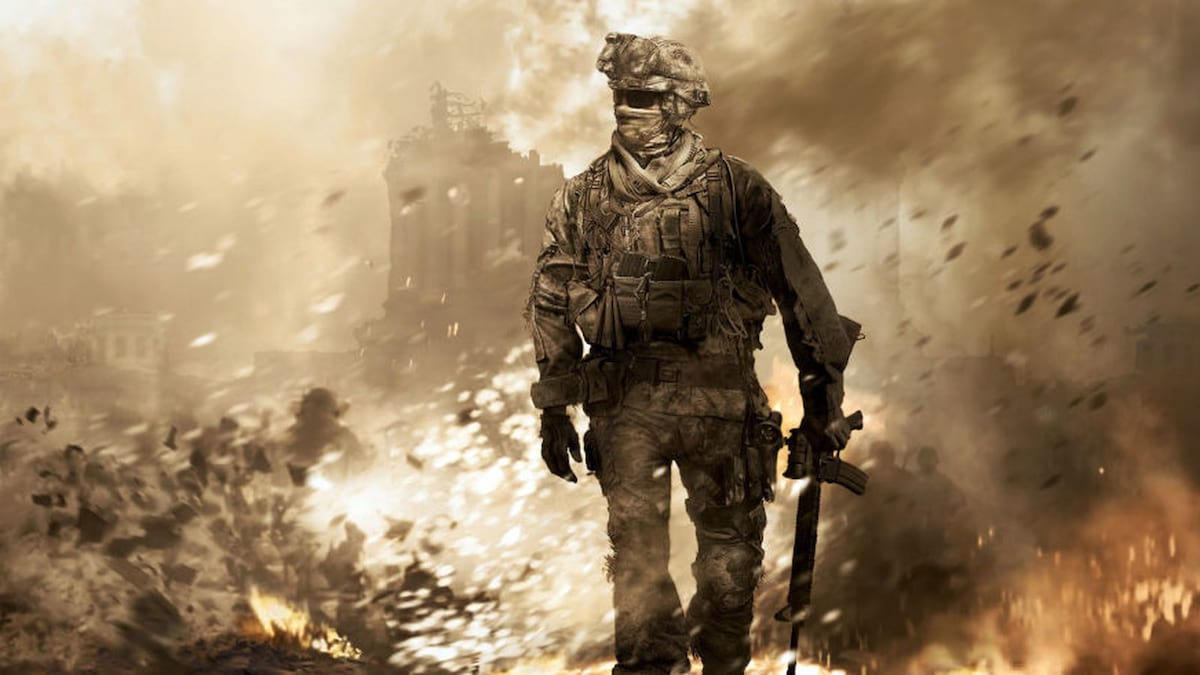 landscape-1456759219-14993-call-of-duty-4-modern-warfare-game-desktop-wallpaper-2560x1600-0-0