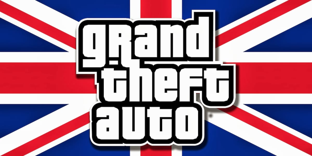 GTA 6 Should Take Place In One Of These Three Cities 38143UNILAD imageoptim No habrá Grand Theft Auto europeo señala Dan Houser