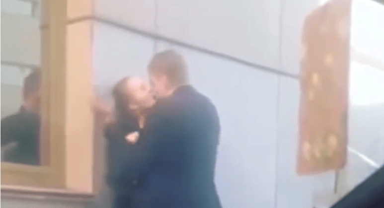 Kissing Couple Attacked By Guys Girlfriend And Gang Of Friends 3841UNILAD imageoptim Kissing3