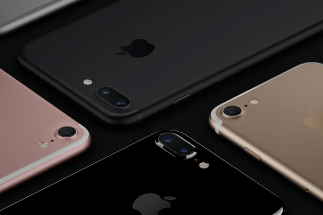 Apple iPhone 7 and 7 Plus Review   Should You Upgrade? 38975UNILAD imageoptim Screen Shot 2016 10 17 at 11.10.10 640x426
