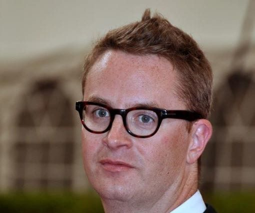 We Spoke To Nicolas Winding Refn The Director Behind Neon Demon 39117UNILAD imageoptim Nicolas Winding Refn Deauville 2011 510x426