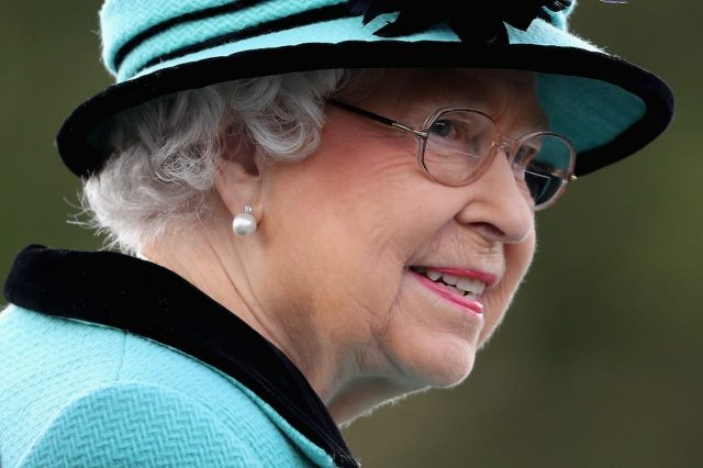 Republican Movement Wants Referendum On Royal Family After Queens Death 39663UNILAD imageoptim GettyImages 614283594 640x426