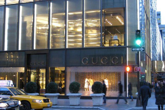 trump_tower_-_gucci