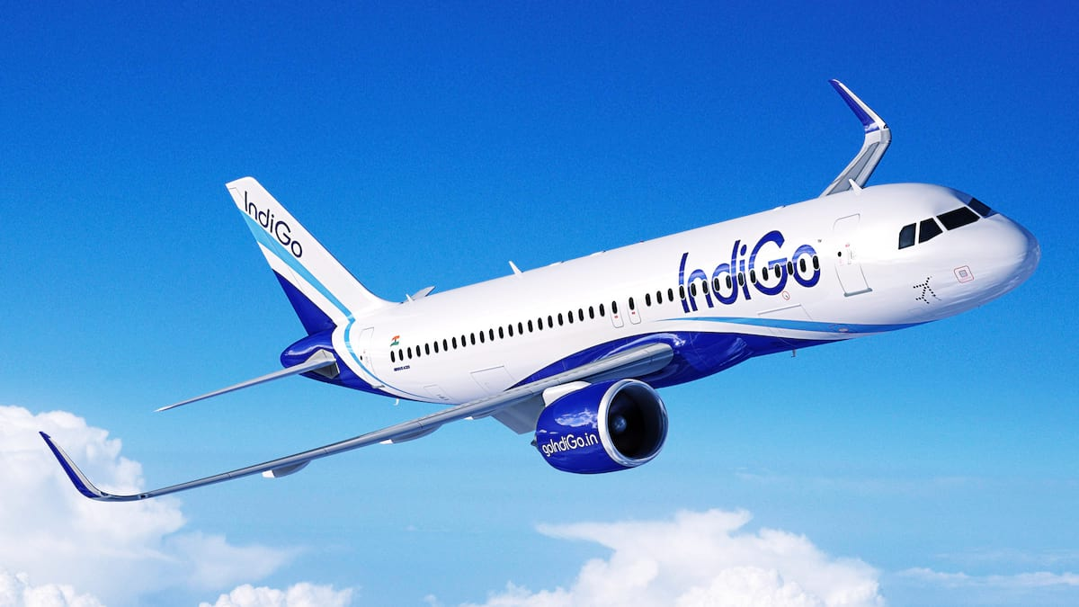 Screaming Children On Aeroplanes Could Be A Thing Of The Past 40976UNILAD imageoptim 3039589 poster p 2 most innovative companies 2015 indigo