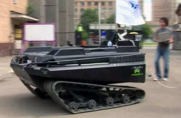 Russia Unveils Mysterious New Robot Super Weapon 4143UNILAD imageoptim Screen Shot 2016 10 29 at 215622