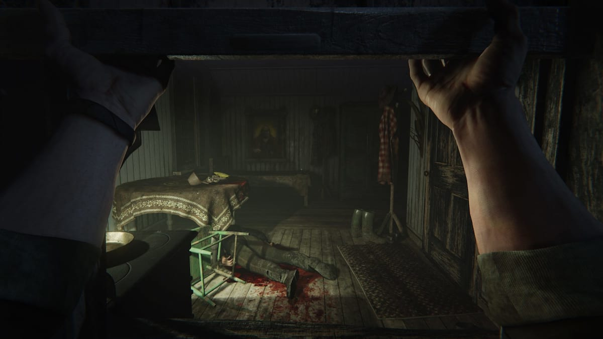 outlast2-window-1920x1080