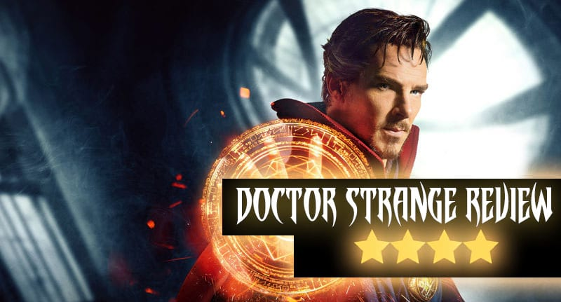 dr-strange-review-thumb
