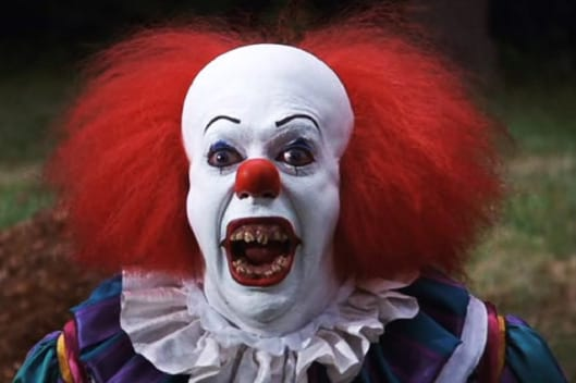 17-clowns-pennywise-w529-h352