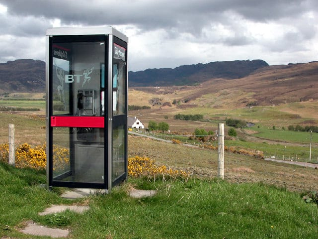 Free Wi Fi And Charging Points To Replace Phone Boxes 42812UNILAD imageoptim 013868 41f2fc58