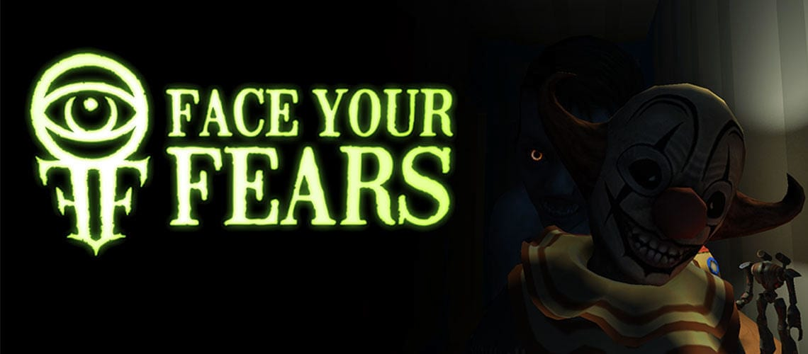 3139588-face-your-fears