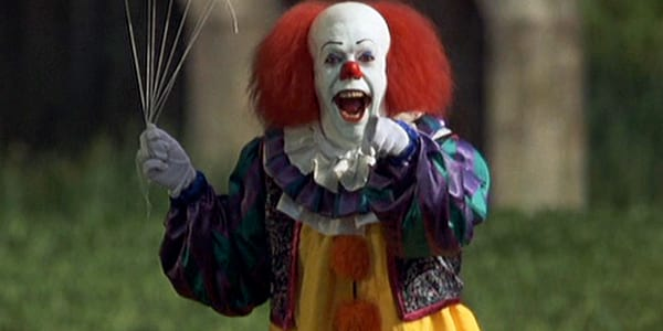 Has The Creepy Killer Clown Craze Been Planned This Whole Time? 44066UNILAD imageoptim 00002124511pennywise1
