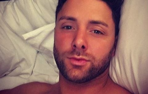 Geordie Shores Ricci Shares A Creepy X Rated Snap Of Naked Woman 45226UNILAD imageoptim RicciGeordieShore2