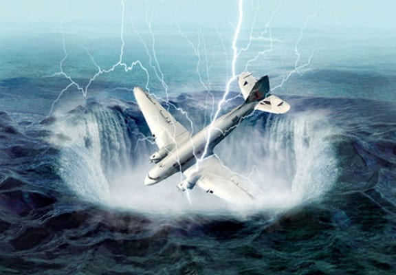The Bermuda Triangle Mystery Has Finally Been Solved 45447UNILAD imageoptim bermuda web thumb