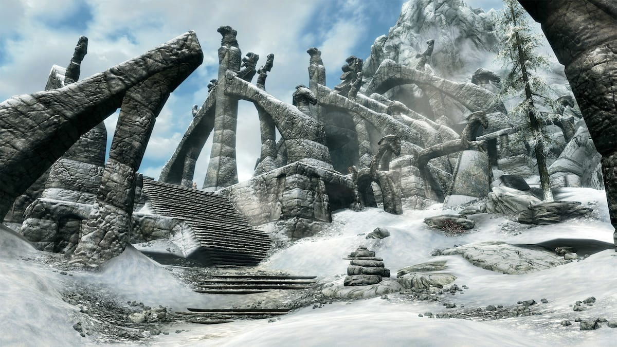 Bethesda Confirm PS4 Mods Back On 45462UNILAD imageoptim skyrim and fallout 4 to receive mod support on ps4 147569653784