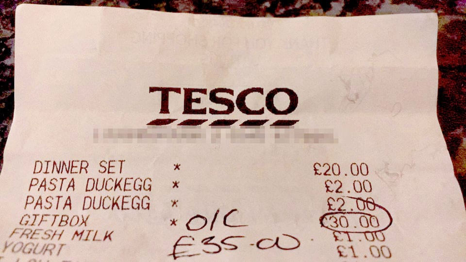 Heres How To Get Free Food And Money From Tesco 475UNILAD imageoptim nintchdbpict000272065715