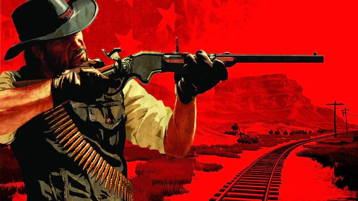 Red Dead Redemption Will (Kind Of) Be Playable On PC 48186UNILAD imageoptim Red Dead Redemption
